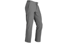 Marmot Impulse pantalon Homme gris
